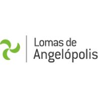Logo of Lomas de Angelópolis