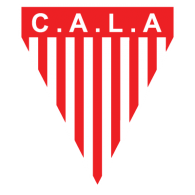 Logo of CALA
