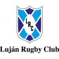 Logo of Luján Rugby Club