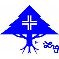 Logo of LRG
