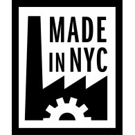 Logo of Made In NYC