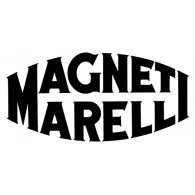 Logo of Magneti Marelli