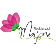 Logo of Marjorie Residencial