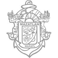 Logo of Mazatlán