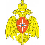 Logo of MCHS RF