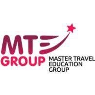 Logo of MTE-Group