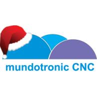 Logo of Mundotronic Navideño