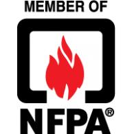 Logo of NFPA