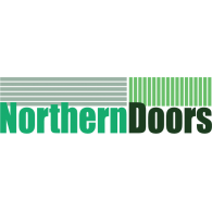 Logo of Northern Doors