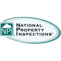 Logo of National Property Inspections