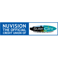 Logo of NuVision Federal Credit Union