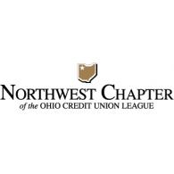 Logo of Northwest Chapter