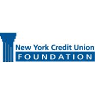 Logo of New York Credit Union Foundation