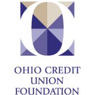 Logo of Ohio Credit Union Foundation
