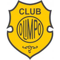 Logo of CA Olimpo de Bahia Blanca