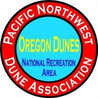 Logo of Pacific Northwest Dune Association