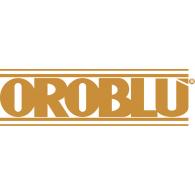 Logo of Oroblu