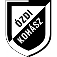 Logo of Ozdi Kohasz