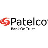 Logo of Patelco Credit Union