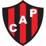 Logo of Club Atletico Patronato