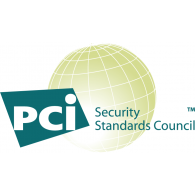 Logo of PCI Security Standards Council