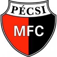 Logo of Pecsi Mecsek FC