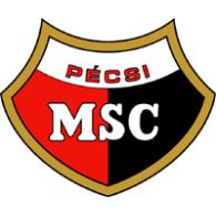 Logo of Pesci Munkas SC