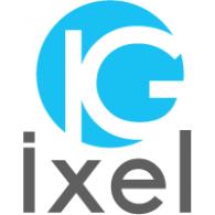 Logo of Pixel G