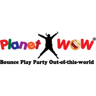 Logo of Planet WOW