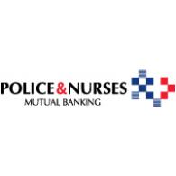 Logo of Police & Nurses