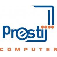 Logo of Prestij Computer
