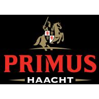 Logo of Primus
