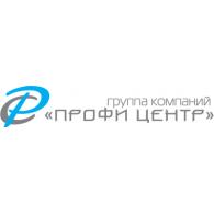 Logo of Профи центр