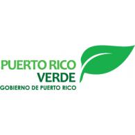Logo of Puerto Rico Verde