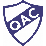 Logo of Quilmes Athletic Club