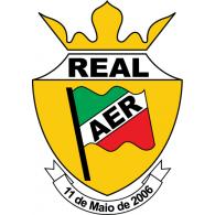 Logo of Associacao Esportiva Real