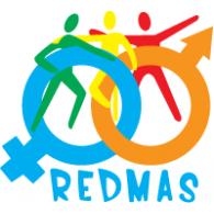 Logo of REDMAS