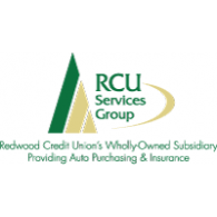 Logo of RCU Services Group