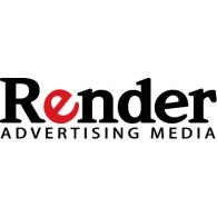 Logo of Render