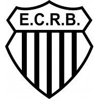 Logo of E.C.Rio Branco de Ibitinga