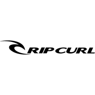 Logo of Rip Curl