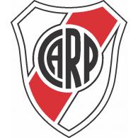 Logo of Club Atletico River Plate