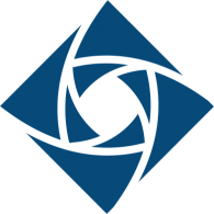 Logo of Единая электронная торговая площадка