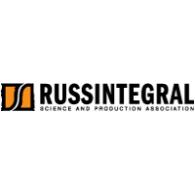 Logo of Russintegral