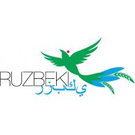 Logo of Ruzbeki