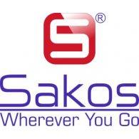 Logo of Sakos
