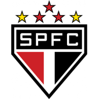 Logo of São Paulo Futebol Clube