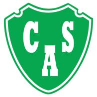 Logo of CA Sarmiento de Junin