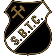 Logo of SBTC Salgotarjan