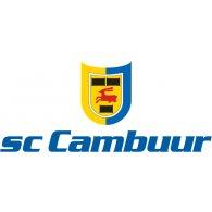 Logo of SC Cambuur